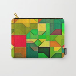 Dreams of Reason 2 Carry-All Pouch