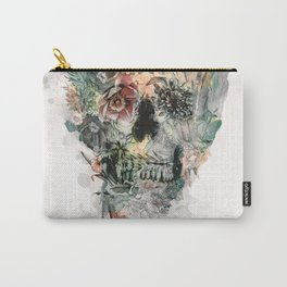Momento Mori XIII Carry-All Pouch