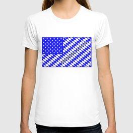 United families of Bavaria ... T-shirt