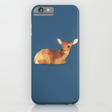 Fawn. Slim Case iPhone 6s