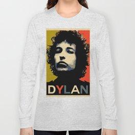 Dylan Long Sleeve T-shirt