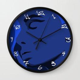 Umbra Wall Clock