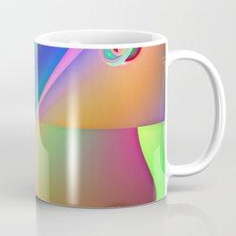 SSSS ... Coffee Mug
