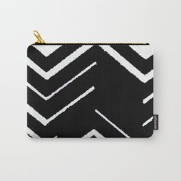 Bn Carry-All Pouch