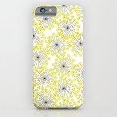 Fennel Slim Case iPhone 6s
