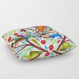 amate 1 Floor Pillow