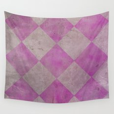 Clary Wall Tapestry