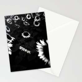 UNNYTIME Stationery Cards