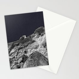 Paper Cliff Stationery Cards