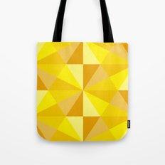 60s Diamond Tote Bag