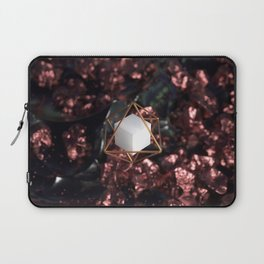 Hexahedron Laptop Sleeve