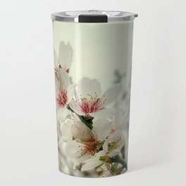 Almond Love #2 Travel Mug