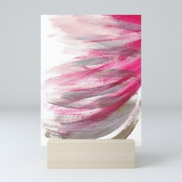 Provocation Art/15 Mini Art Print
