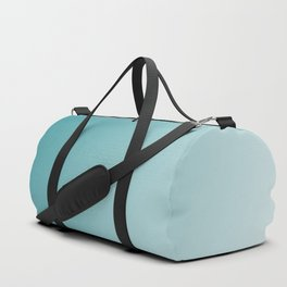 Into the blue Duffle Bag