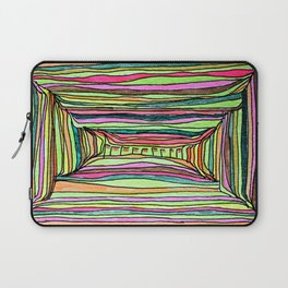 Boxy Bright Laptop Sleeve