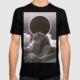 NMTEBW T-shirt