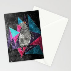 PenQueen Stationery Cards