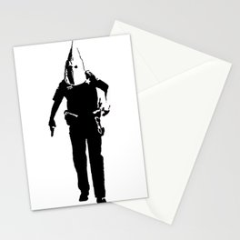 KKKop Stationery Cards