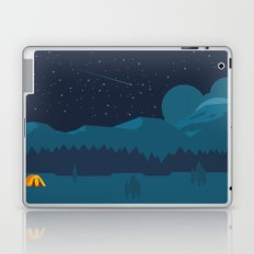 On The night Like This Laptop & iPad Skin