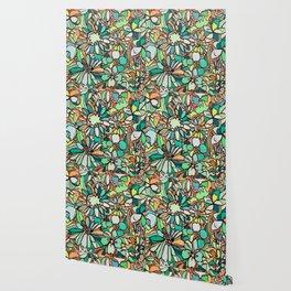 coralnturq Wallpaper