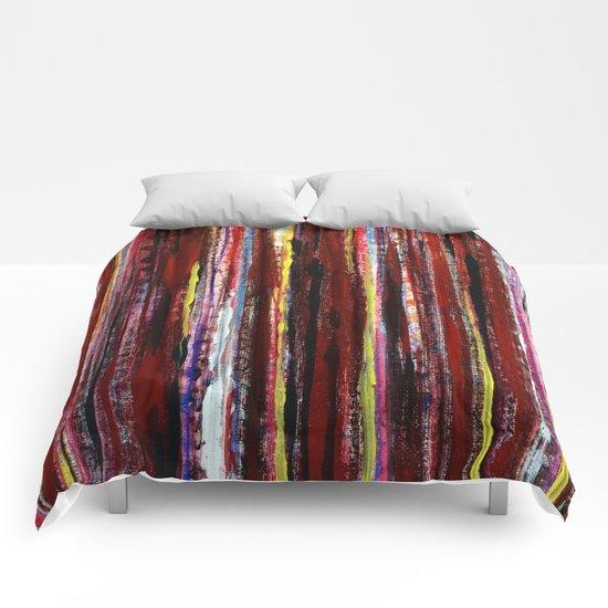 Complexities of Life Comforters
