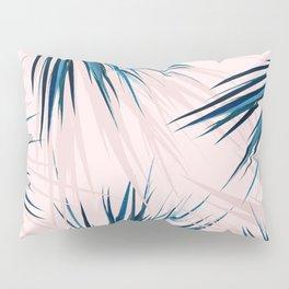 Pointy Palm #society6 #decor #buyart Pillow Sham