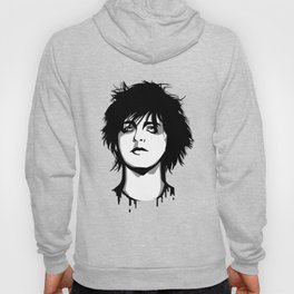 Billie Joe Armstrong Hoody