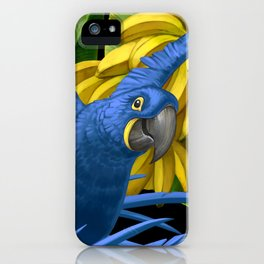 a49208300e Foulard iPhone Cases | Society6