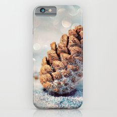Snow Cone Slim Case iPhone 6s