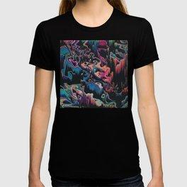 CÑYN T-shirt