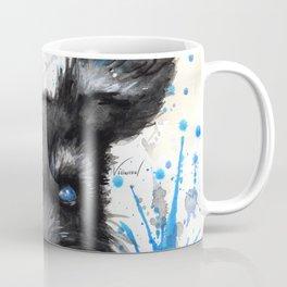 Mounstrillo Coffee Mug