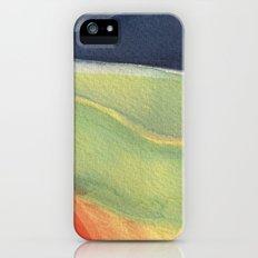 Complete iPhone (5, 5s) Slim Case