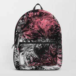 Abstract X 0.1 Backpack