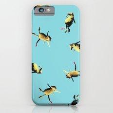 Smokkoe Party Slim Case iPhone 6s