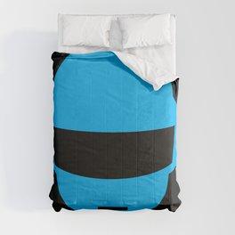 Daft Punk Thomas Bangalter Helmet Comforters