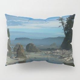 Beauty At Heart Pillow Sham