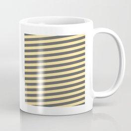 Stripes, Stripe Art, Colorful Art Coffee Mug