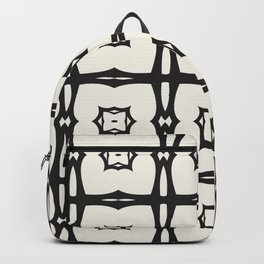 Byzantine matrix Backpack