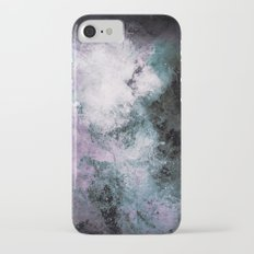 Soaked Chroma iPhone 7 Slim Case