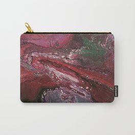 Pour7 Carry-All Pouch