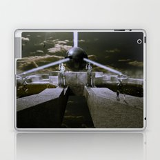 Skywards Laptop & iPad Skin