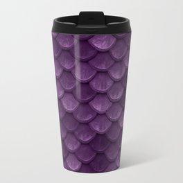 Scales Blackberry Travel Mug