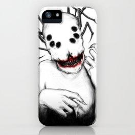 :03: iPhone Case