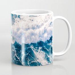 Charging it Coffee Mug