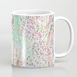 Useless Magic Coffee Mug