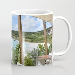 Kokomo Coffee Mug