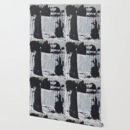No.84 California Minimal Wallpaper