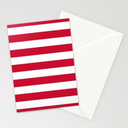 Flag of Goes Stationery Cards