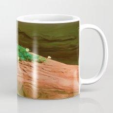 Datura Cavern Mug