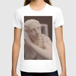 Art Piece by Karly Jones T-shirt